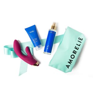 VOU by Amorelie - Vibrator Starter-Set - Amorelie - Vibrator - Sex Toys - Sex Shop